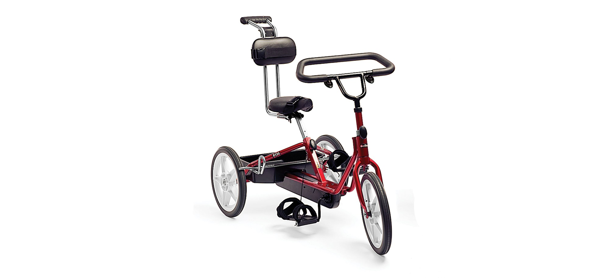 Rifton Adaptive Tricycle