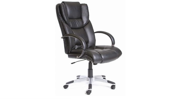 sc 1 st  Job Accommodation Network : big and tall task chairs - Cheerinfomania.Com