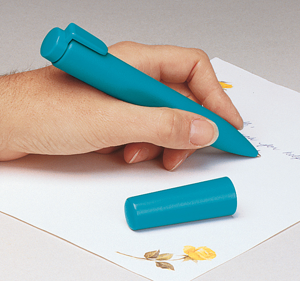 Lite Touch Pen