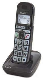 D703HS Amplified Cordless Phone