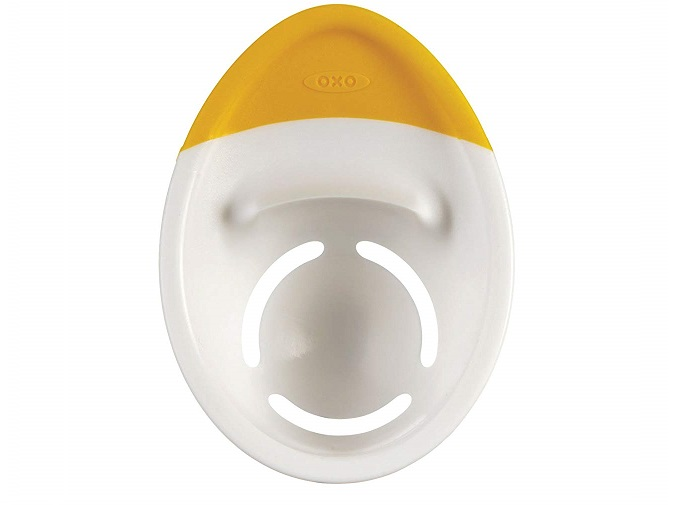 OXO Egg White Separator
