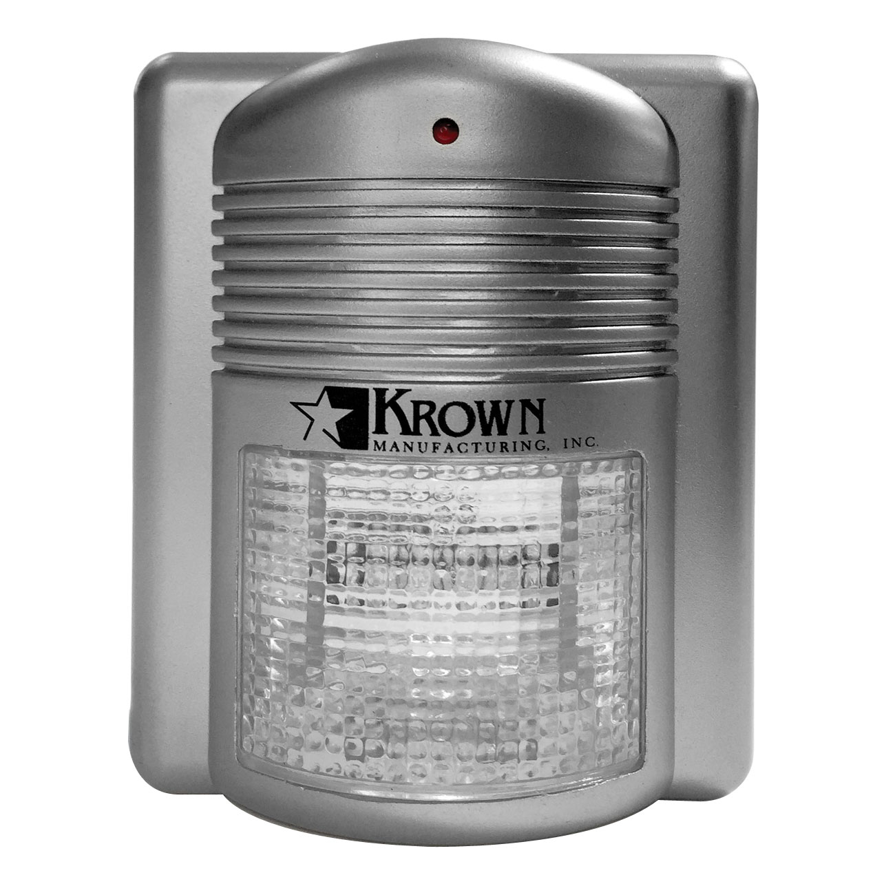 Krown Door Knocker 125