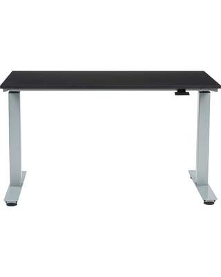 Ascend Adjustable-Height Desks