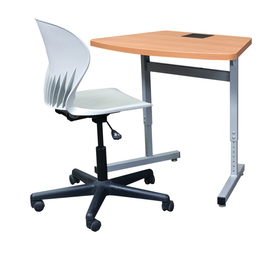 UNE-T Connect Desk