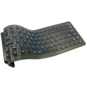 Adesso Foldable Keyboard
