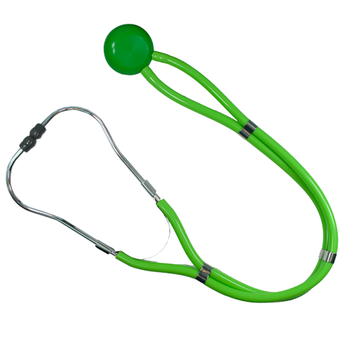 MaxiScope Classic Stethoscope