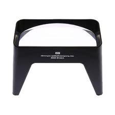 Donegan Aspheric Stand Magnifier