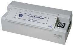 ET Interpoint Braille Printer