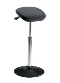 Milagon Standing Support Stools