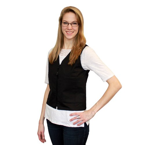 Women's Fashion Cooling Vest