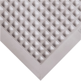 Autoclavable Anti-Fatigue Mat