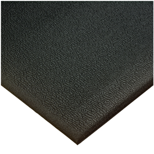 High Energy Anti-Fatigue Mats