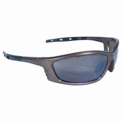 Chaos Evolution Series Safety Glasses