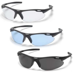 Avante Safety Glasses