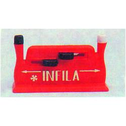 Infila Auto Needle Threader