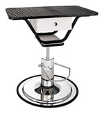 "Petlift 36"" Deluxe Hydraulic Table"
