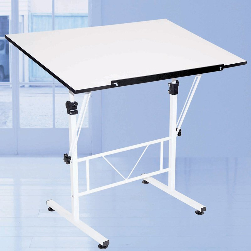 Martin Universal SMART Drafting Table - 36 x 24 in.