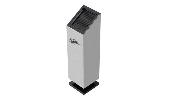 Air Oasis 1000G3 Air Purifier Sanifier