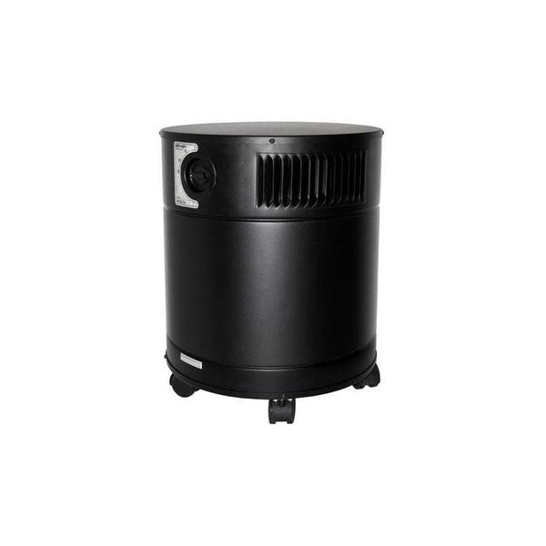 AllerAir 5000 DS (Double Smoke) Air Purifier