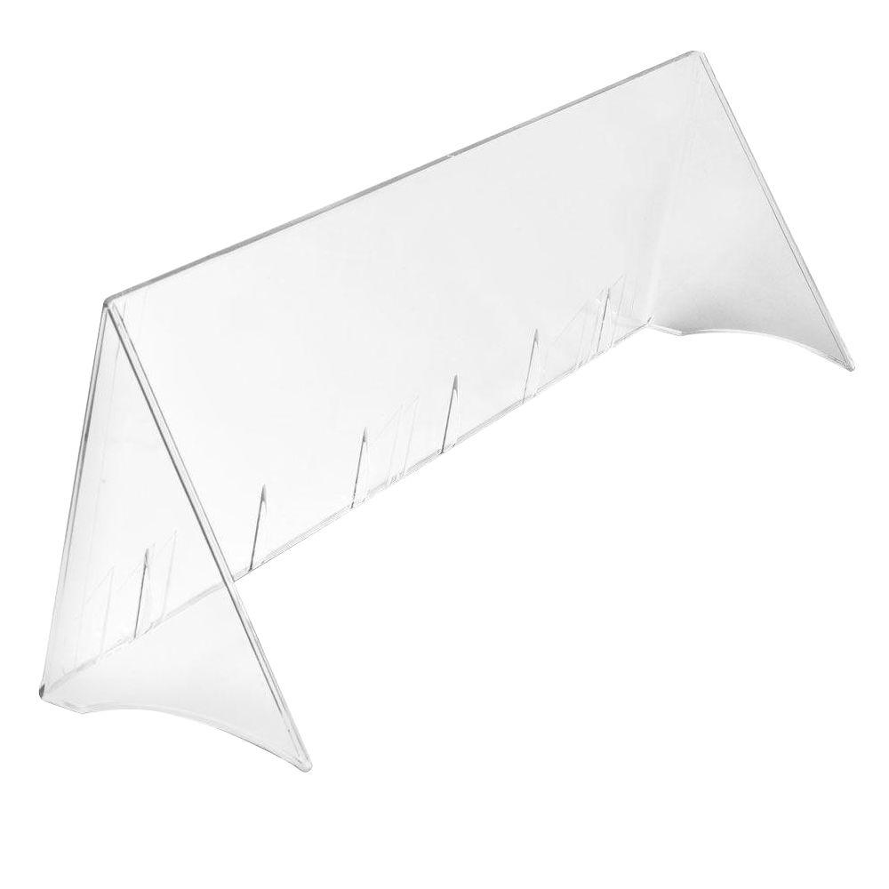 29 in. PTAC Air Deflector (4-Pack)