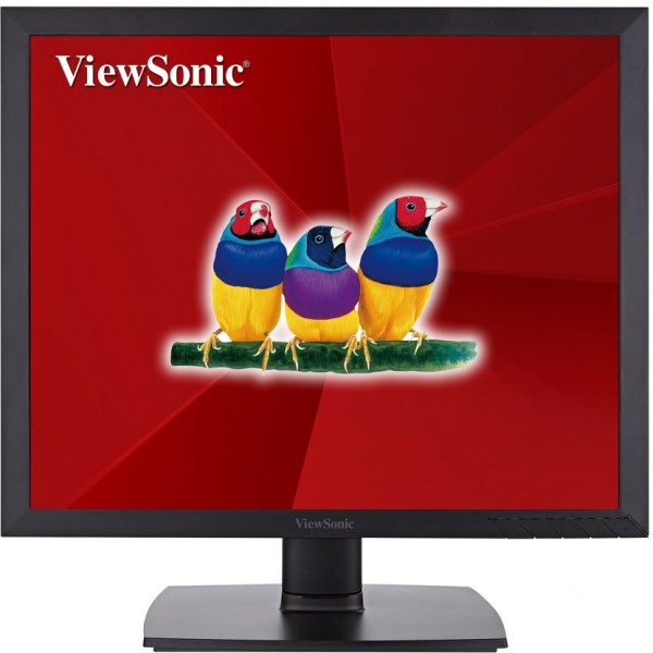 "VA2219-sh 22"" Full HD LED Monitor"