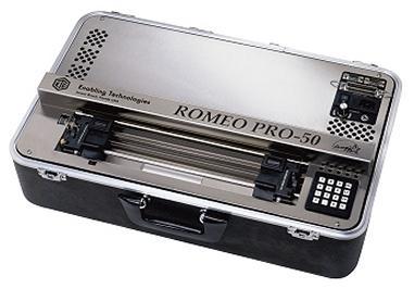 Romeopro