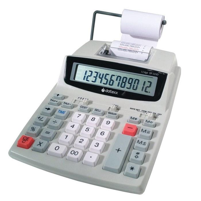 World Time Alarm Clock And Calculator Desk Set With Pen Holder Fine Quality Calender